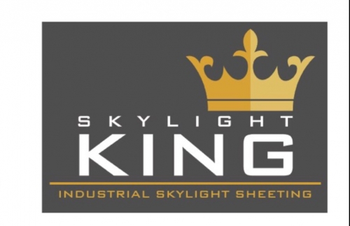 SKYLIGHT KING