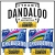 Team Dandaloo's Cycle300 & Cycle1000 Team Page