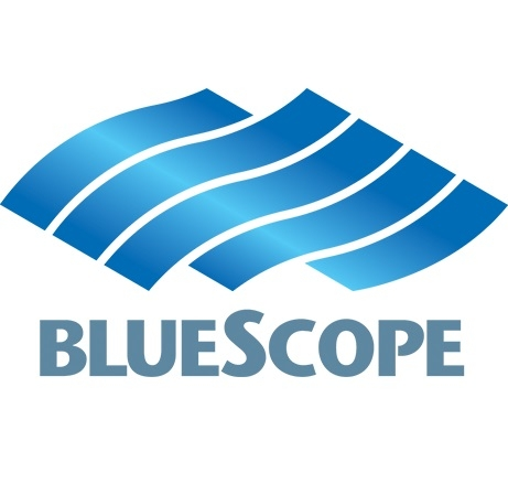 Bluescope have confirmed an entertainment sponsorship for Convoy!