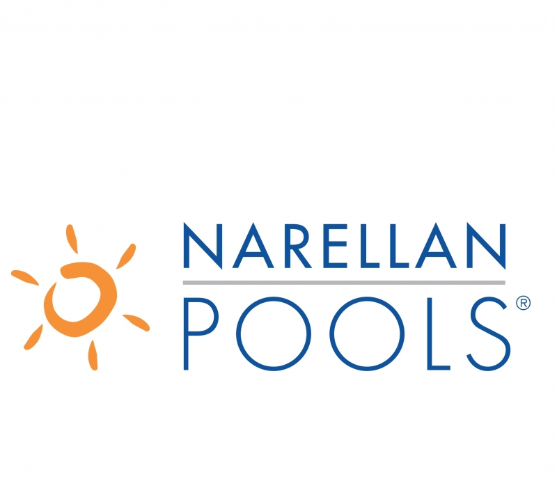 The Narellan Pools $35,000 pool package silent auction is live!!