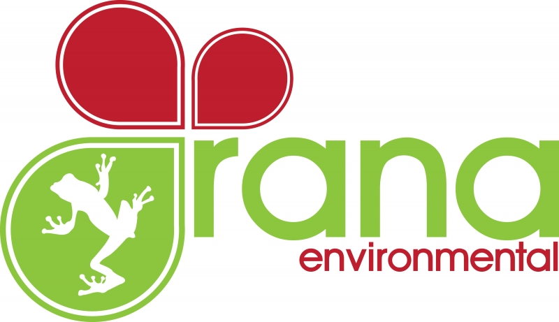 Rana Environmental Carbon Offset Program